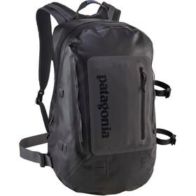 Patagonia Stormfront Daypack 28l Black